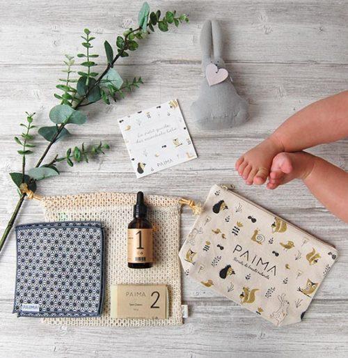 Kit-essentiels-bebe-paima