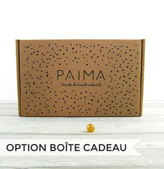 Option-boite-cadeau-2020