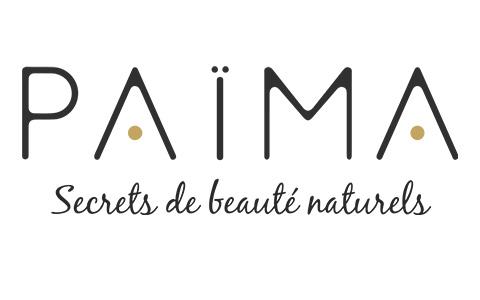 Païma : le lancement