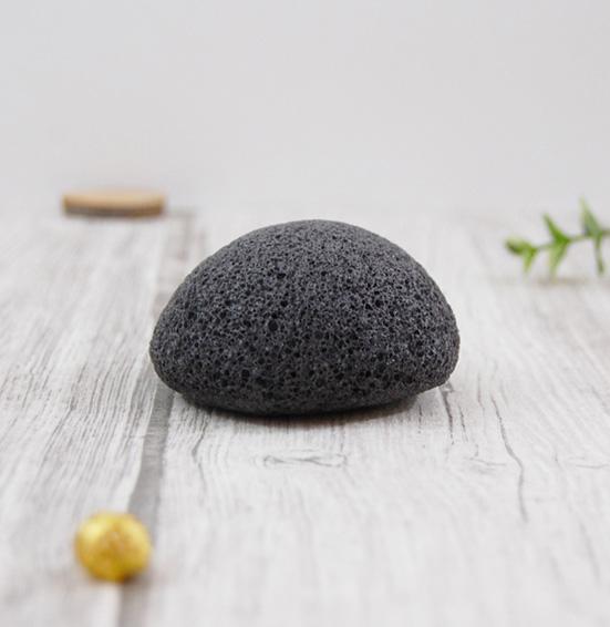 eponge-konjac-charbon