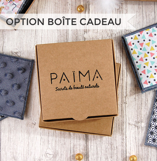 Option-boite-cadeau-lingettes