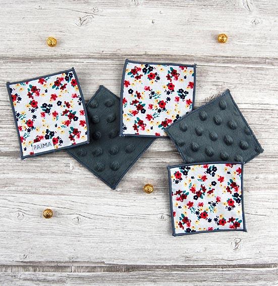 lingettes-démaquillantes-lavables-flowers-2-2020