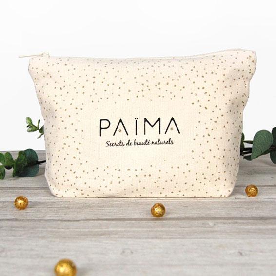 Trousse-kit-paima
