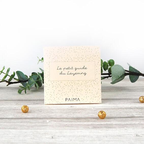 petit-guide-mini-kit-paima